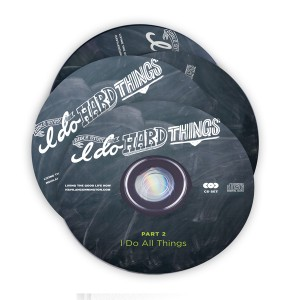 idohardthings-cds